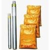 Electrical Earthing Bentonite