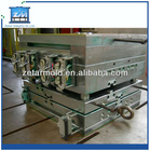 High qulity precision Plastic Injection Mold