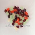 عرق السوس نكهة حلوى القرفة جيلي الفول