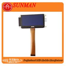 128*64 COG LCD