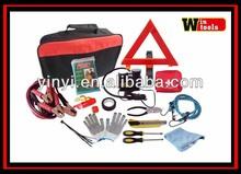 YYS12121 Emergency Road Assistance Kit