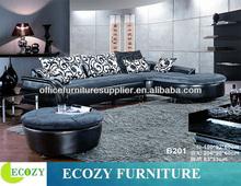 Sitting room sofa furniture