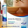 Professional Manufacturer Water Based Acrylic Sealer