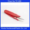 [RUIDA] types of cutting tools,professional beauty scissors,unique scissors TC-100