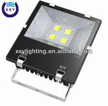 SAA approved led flood light 3 years warranty Meanwell Driver cree led flood light 200w SAA approved led flood light
