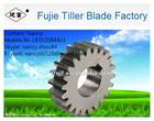 standard spur gear supplier