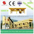 De haute qualité certifié ce centrale à béton sans fondement( vente chaude sur le marché de béton centrale à béton)