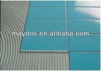 Maydos Flexible Outdoor Powder Waterproof Ceramic Tile Adhesive