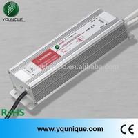 100w 12v waterproof ip67 LPV-100-12 led driver