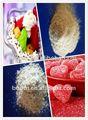 de calidad alimentaria pectina de manzana en polvo
