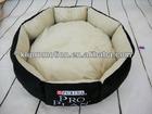 cat sofa bed