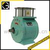 For chilli powder making machine rotary Airlock Valve