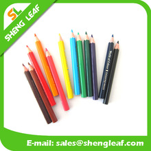 2014 Hot!!! small color pencil
