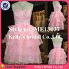 sweetheart neckline elegant knee length cocktail dresses party dress Dress