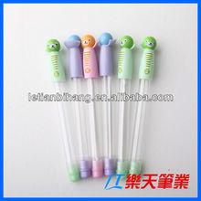 LT-W155 best selling fancy writing good promotional pen