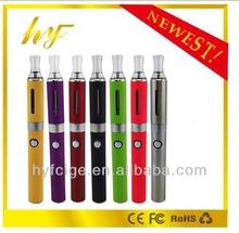 e cigarette replaceable atomizer repeatable use health e cigarette china