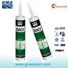 Butyl car rubber bitumen joint sealant