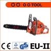gas chainsaw H240 Gasoline Chain Saw
