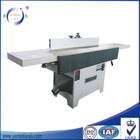 MB523B diagonal spindle wood table planer