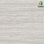 Fashional Line Taxture Tonia Copy Marble,Glazed porcelain tiles