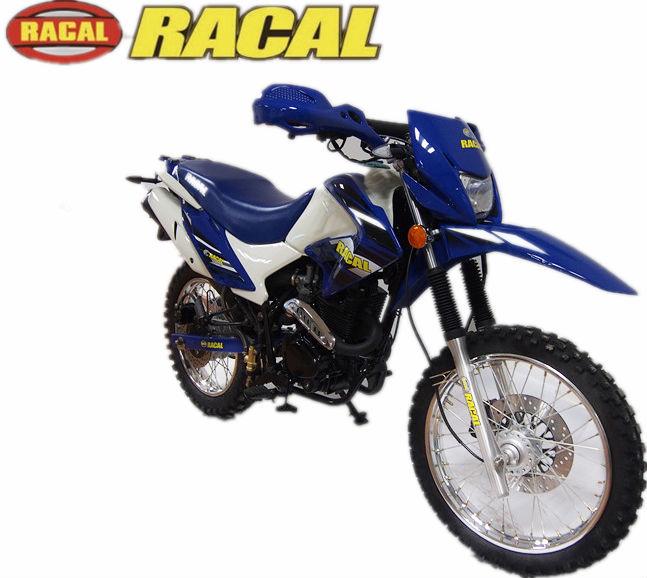 150GY-X 150cc racing motorcycle,best selling dirt bike/off road bike,2013 news model