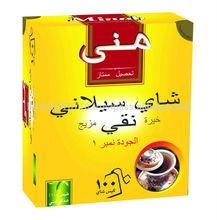 Minah Premium Ceylon Black Tea