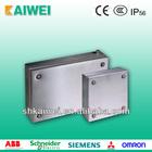 BKL stainless steel junction box