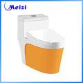 Céramique s - piège une pièce toilettes de réparation