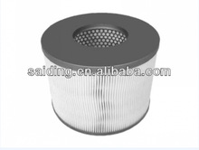 Toyota Coaster 1HDT Air Filter 17801-68030