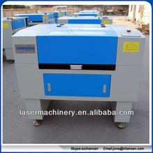 suzhou top! wood engraving / timber laser engraving machine 0086 18351103200