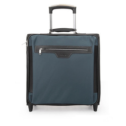 2013 New Design Nylon Style 16 inches Business Men Models Luggage Travel Bags