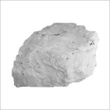 Natrium Feldspar