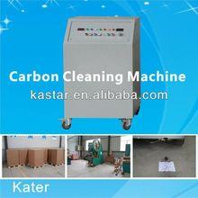 car care tool/car cleaning machine suzuki cars plastic clips fastener