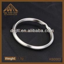 moda profissional baratos anéis de divisão fornecedor