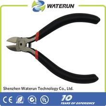 XK-125J High Qulity Diagonal cutting pliers (equivalent to KEIBA MN A05)