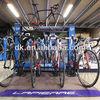 Carpet Bike