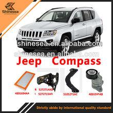 Jeep compass/auto parts Jeep Compass/auto parts Jeep Compass 2011/jeep compass Accessories