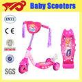 Juguetes para bebés EN71 en Aodi