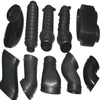 custom rubber molded components parts