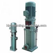 CMLG series high rise water supply kirloskar pump