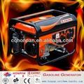 Caliente venta 12 Volt DC generador