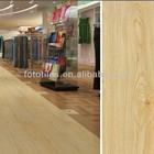 Bamboo flooring wooden porcelain tile plate CZ9953