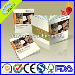 products catalog printing company catalog printing