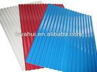 heat insulation Pvc Roof Tile
