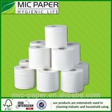 Wholesale Cheap White Toilet Tissue Roll