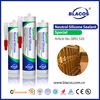 Good Adhesivon Non Pollution 100% Neutral Curing Silicone Sealant