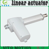 linear drive for patient lift,actuator motors for hospital beds