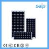 15-20W solar panel price per watt solar panels pv