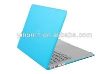 Hard Waterproof Case for macbook pro,Rubberized Hard Case for macbook pro