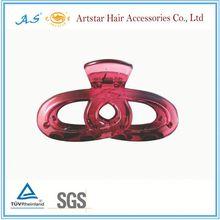Artstar hair claw clip clam 9190